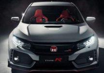 Honda Targetkan Mobil Masa Depan