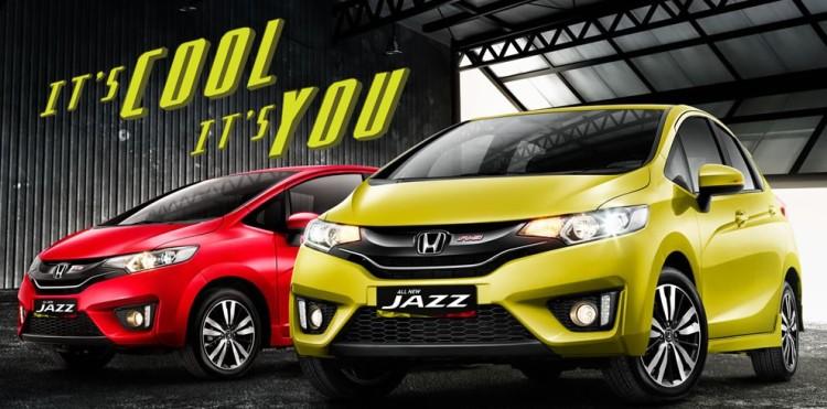 Harga Honda Jazz Makassar 2020 Spesifikasi Gambar Honda Makassar